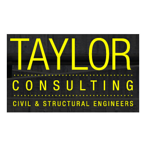 http://www.taylorconsulting.net.au/
