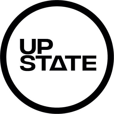 Up State
